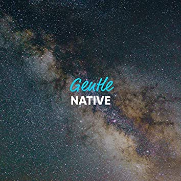 Gentle Native Birdsong Playlist