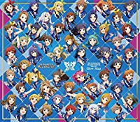 【Amazon.co.jp限定】THE IDOLM@STER  MILLION THE@TER WAVE 10 Glow Map(メガジャケット付)