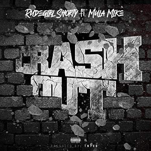 Rudegirl Shorty feat. Mula Mike
