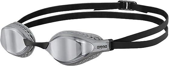 arena Air-Speed Mirror duikbril voor heren