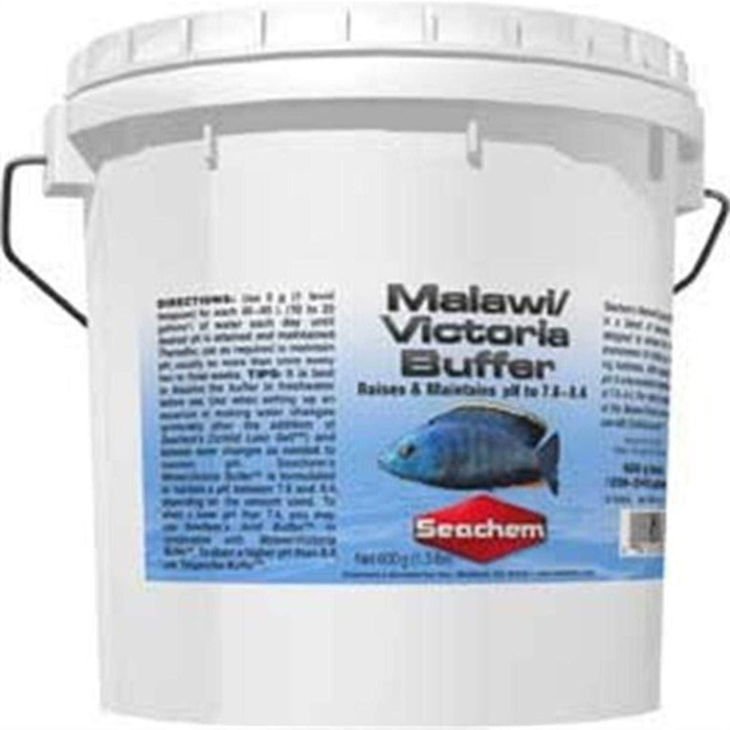 Malawi Max 79% Max 46% OFF OFF Victoria Buffer 4 8.8 kg lbs