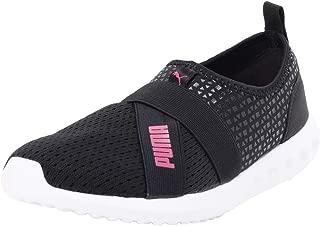 Puma Dwane Slip-On IDP Unisex Running Shoes