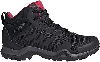 adidas Outdoor Womens BC0591 Terrex Ax3 Mid GTX