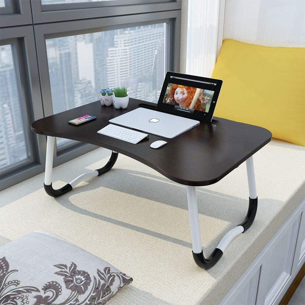 Mesa Plegable y Ajustable para Notebook - Sorfity - 7WGL25JQ