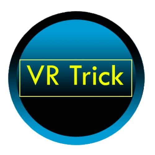 VR Trick