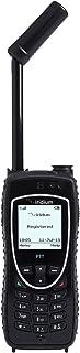 Iridium Extreme Push to Talk Satellite Kit - Factory Unlocked Phone - Retail Packaging (Black)