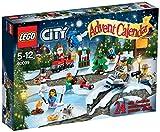 Lego City - 60099 - Adventskalender - 2015