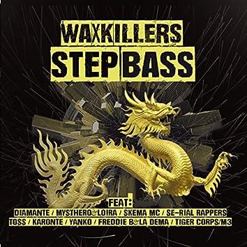Step Bass