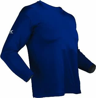 Easton Men's Spirit Long Sleeve Jersey