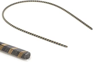 Flex WSE500 Guaina per allbero motore levigatrice per cartongesso per