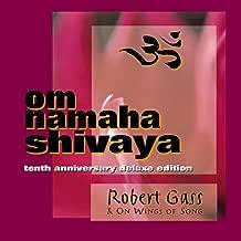 om shivaya namaha mp3 song
