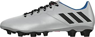 Performance Mens Messi 16.4 FxG Soccer Boots