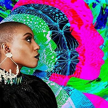 Phenomenal Woman (Remixes)