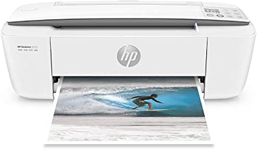 hp deskjet 3636 wireless printing