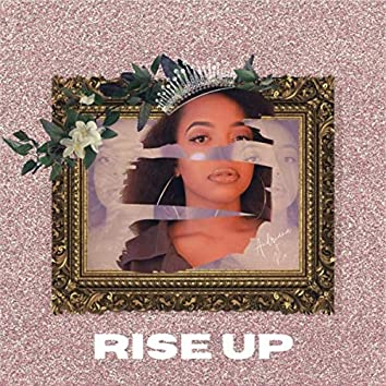 Rise Up (feat. Ro)
