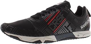 Reebok Crossfit Sprint 2.0 Mens Training Shoe