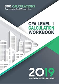 Best wiley cfa level 2 Reviews