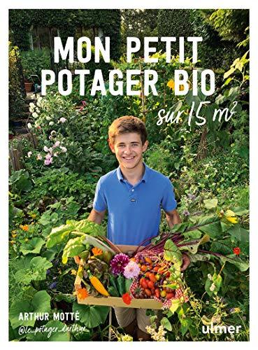 quel est le meilleur livre potager bio choix du monde