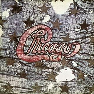 Chicago 3 Shm