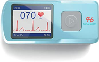 Afib Monitoring Device