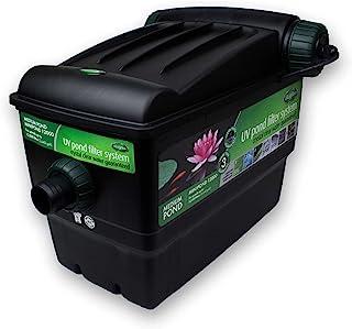 Blagdon 9W Mini-Pond Filter for 12000L