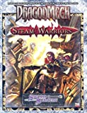 Steam Warriors (SWORD AND SORCERY STUDIO)