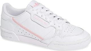 [アディダス] レディース スニーカー Continental 80 Sneaker (Women) [並行輸入品]