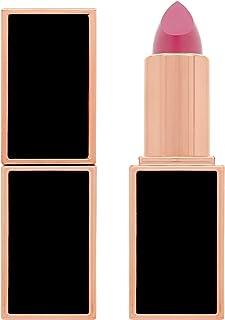 W7 | Too Fabulous Semi-Matte Lipstick | Long-Lasting And Pigmented Formula In A Creamy, Semi-Matte Finish | 8 Colors: Natu...