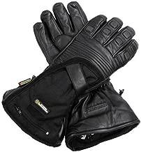 Gerbing Men's T5 Heated Hybrid Gloves
