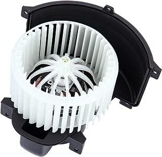 Amazon.es: 2 estrellas y más - Motores de los ventiladores / Aire ...