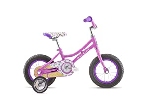 Best an Top Rated Bikes for 3 and 4-year-olds: 12 and 14-inch Bikes