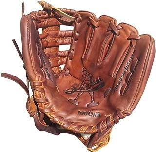 Best shoeless joe ball gloves Reviews