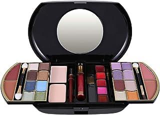 CP Trendies Makeup Case - Multi Color, 24 g