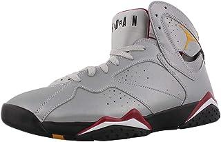 Amazon.com: Air Jordan Retro 7
