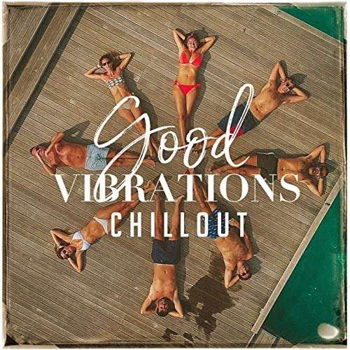 Cafe Chillout Music Club, Ibiza Chill Out, Lounge Music Café