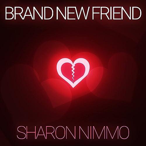 brand new friend cover