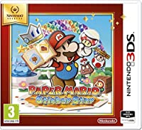 1 x game cartridge Nintendo 2DS/3DS - Action Game