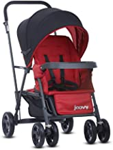 Best joovy sit and stand stroller Reviews