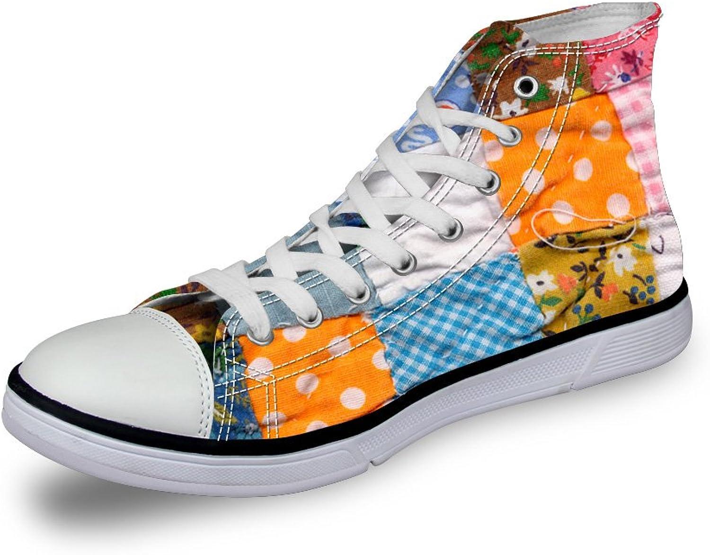 Frestree Comfortable shoes for Women Running shoes Women