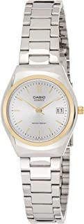 Casio For Men- Analog, Casual Watch