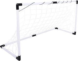 Amazon.it: Ultimi tre mesi - Porte / Calcio: Sport e tempo libero