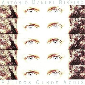 Pálidos Olhos Azuis