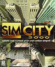 SimCity 3000 - PC