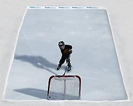 Rave EZ Set Ice Rink 200