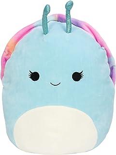 Squishmallow 12-Inch Snail - Add Salita to Your Squad, Ultrasoft Stuffed Animal Medium-Sized Plush Toy, Official Kellytoy ...