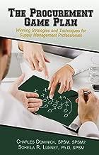 Best relationship management plan Reviews