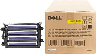 Dell WDH78 Drum Kit Phd 2130cn 2135cn 1320c 2150cn 2155cn