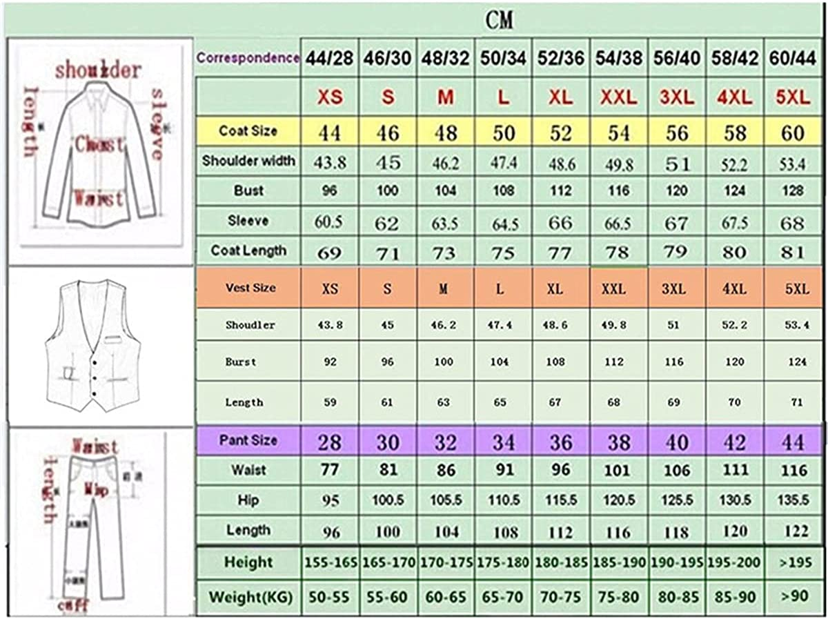 Fashionable and Handsome Gray Men's Suit and Groom Formal wear 2 Double-Breasted Plaid Wool Ball Gowns
