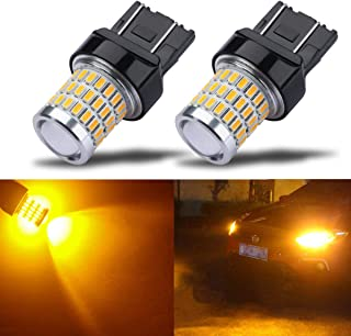 Best 2013 nissan altima front turn signal bulb Reviews