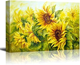 Canvas Wall Art - Giclee Print Home Decoration (16